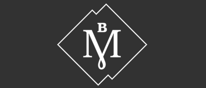 Koffiebranderij Blue Mountain: geen goede kop, maar goede koffie