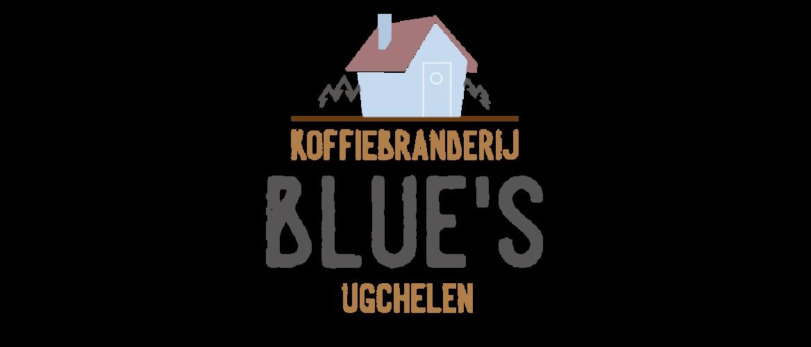 Blue's: hoe een kleine koffiebrander groot kan zijn