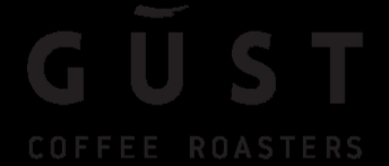 Koffiebranderij Gust Coffee Roasters verrast met bijzondere specialiteiten