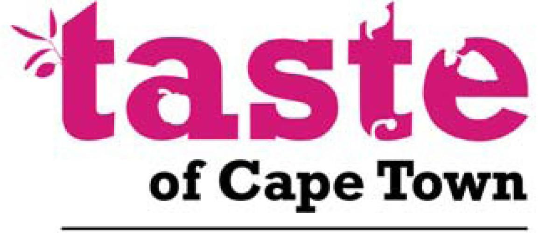 Inspiratie door chefs op Taste of Cape Town