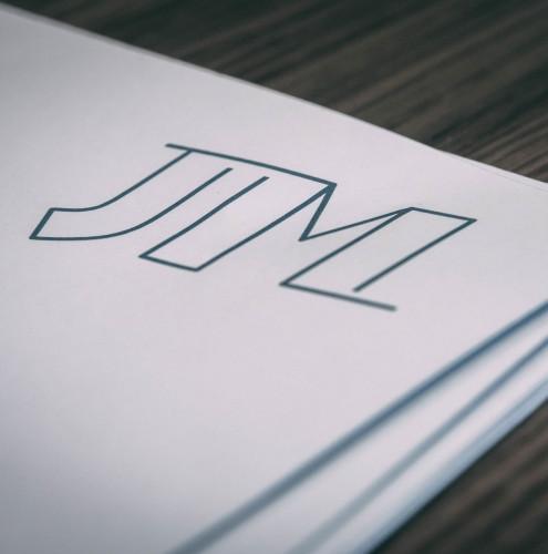 Logo van Jordi Meuwissen, businessmentor
