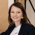Lisa van Asseldonk besloot ondernemer te worden naar een Personal Branding sessie