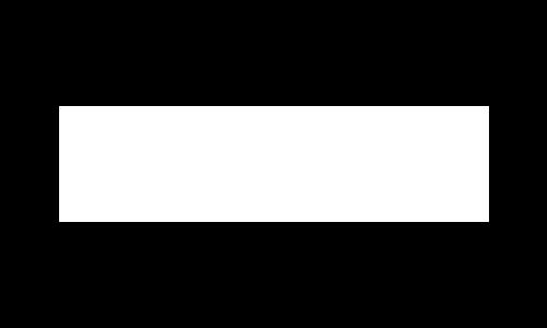 We hielpen Universiteit van Nederland met het bereiken van een nieuwe doelgroep middels een uitgebreide content strategie
