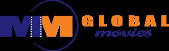 MMGlobalMovies