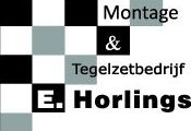 horlings logo 175x120