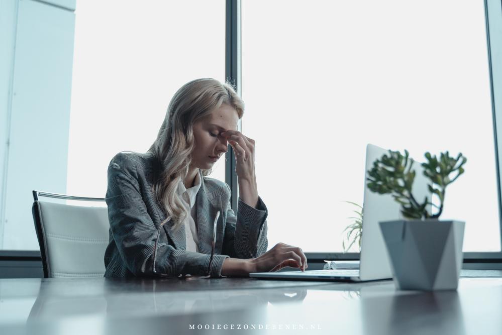 chronische-stress
