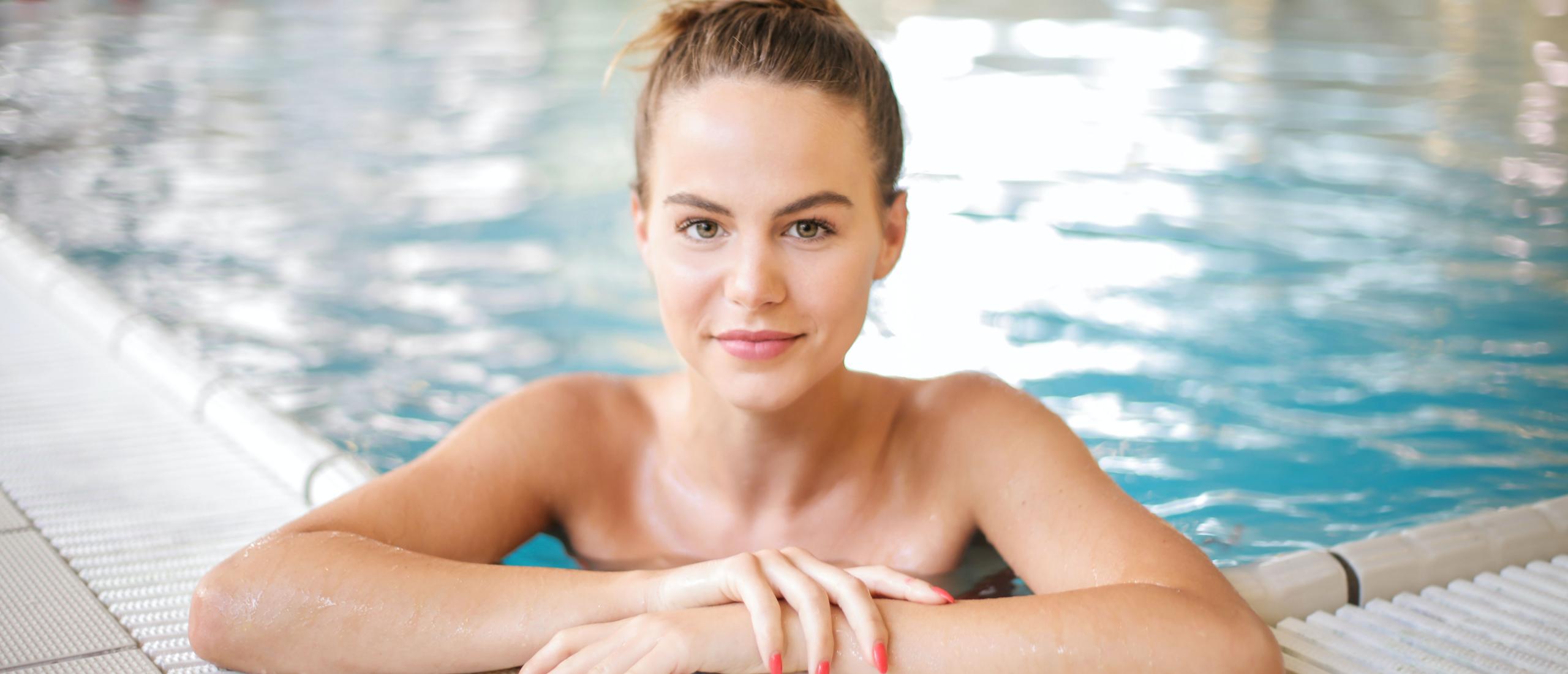 De Beste Badpakken Voor Actieve Vrouwen | Met Nuttige Tips