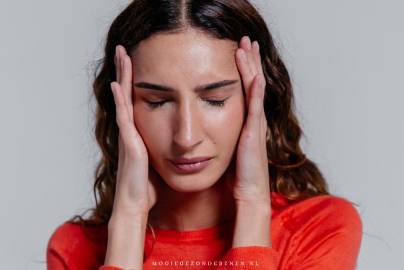 een-tens-apparaat-voor-hoofdpijn