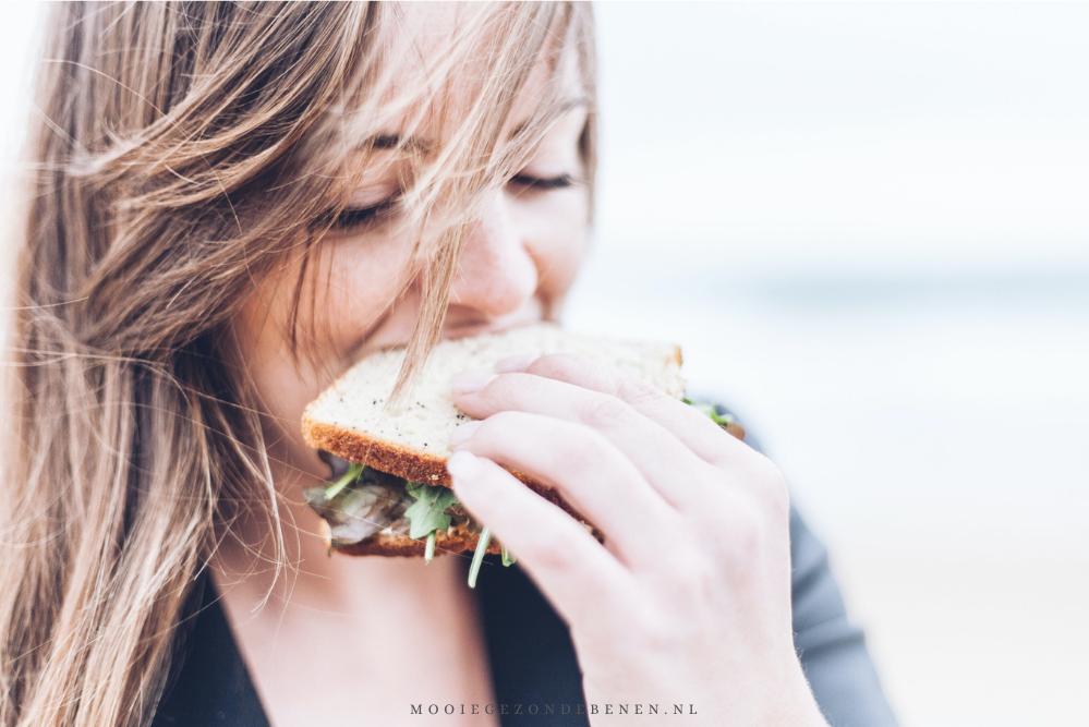 feiten-over-gezond-eten