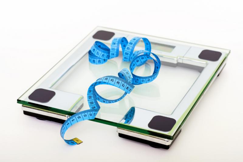gewicht-en-lengte-zijn-bepalend-voor-calorie-verbruik