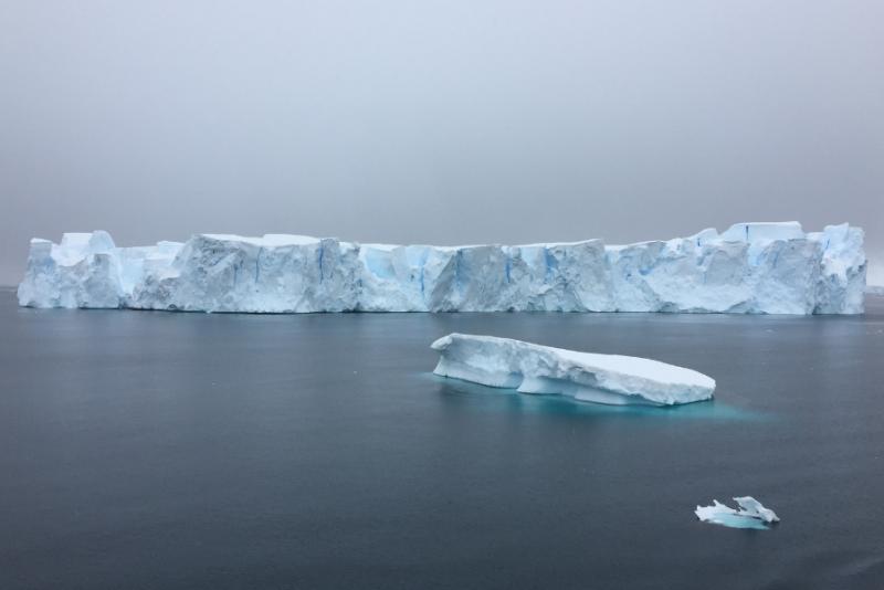 het-puntje-van-de-ijsberg