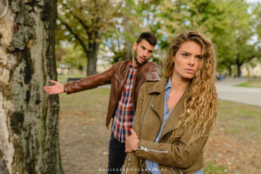 negativiteitsbias-en-relaties
