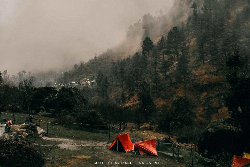 regen-op-vakantie