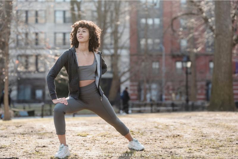 sterkere-benen-met-oefeningen