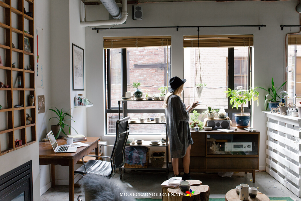 werkplek-thuis-ergonomisch-instellen