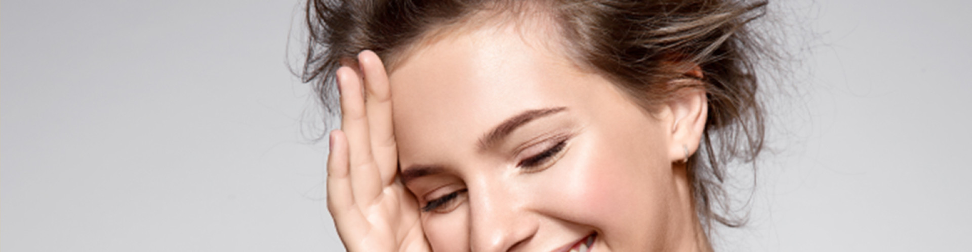 Mesotherapie voor het haar