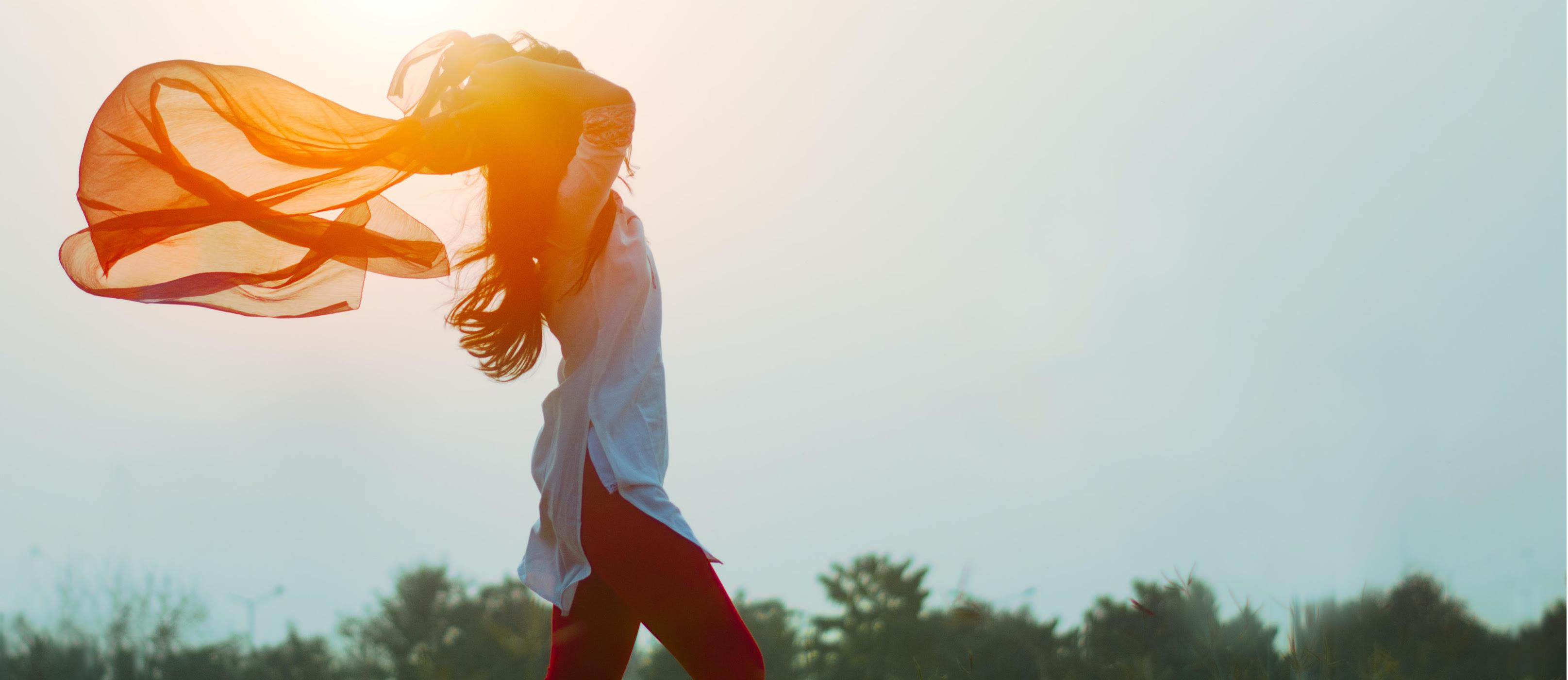 Natuurlijke manieren om je hormonen in evenwicht te brengen