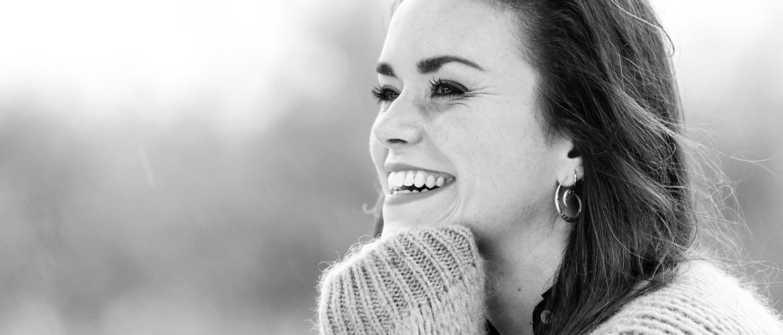 Help met deze 10 tips je huid de winter door!