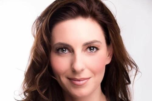 Manon Wolbink: Beautysalon Trends and Lifestyle
