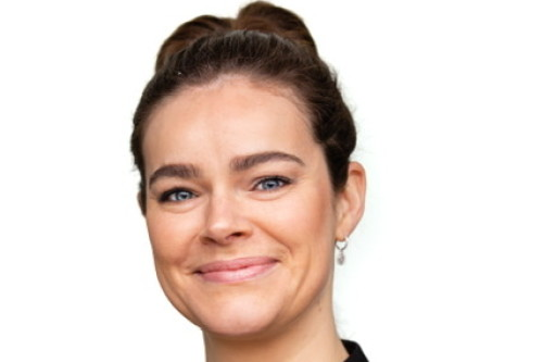 Manon van Wingerden: Beautysalon Trends and Lifestyle