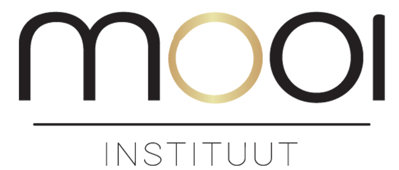 Trends & Lifestyle wordt MOOI Instituut