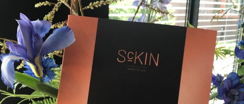 Een eerlijke uitgebreide ervaring / review van de 10-daagse Sckin Vegan detox