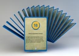 18tipkaartjes