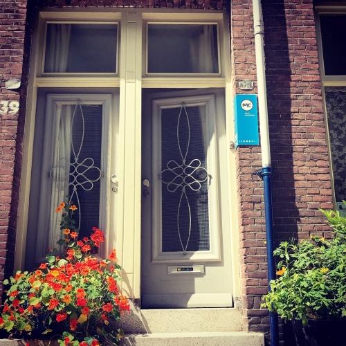 Welkom in de praktijk van Moon Consultancy in Dordrecht