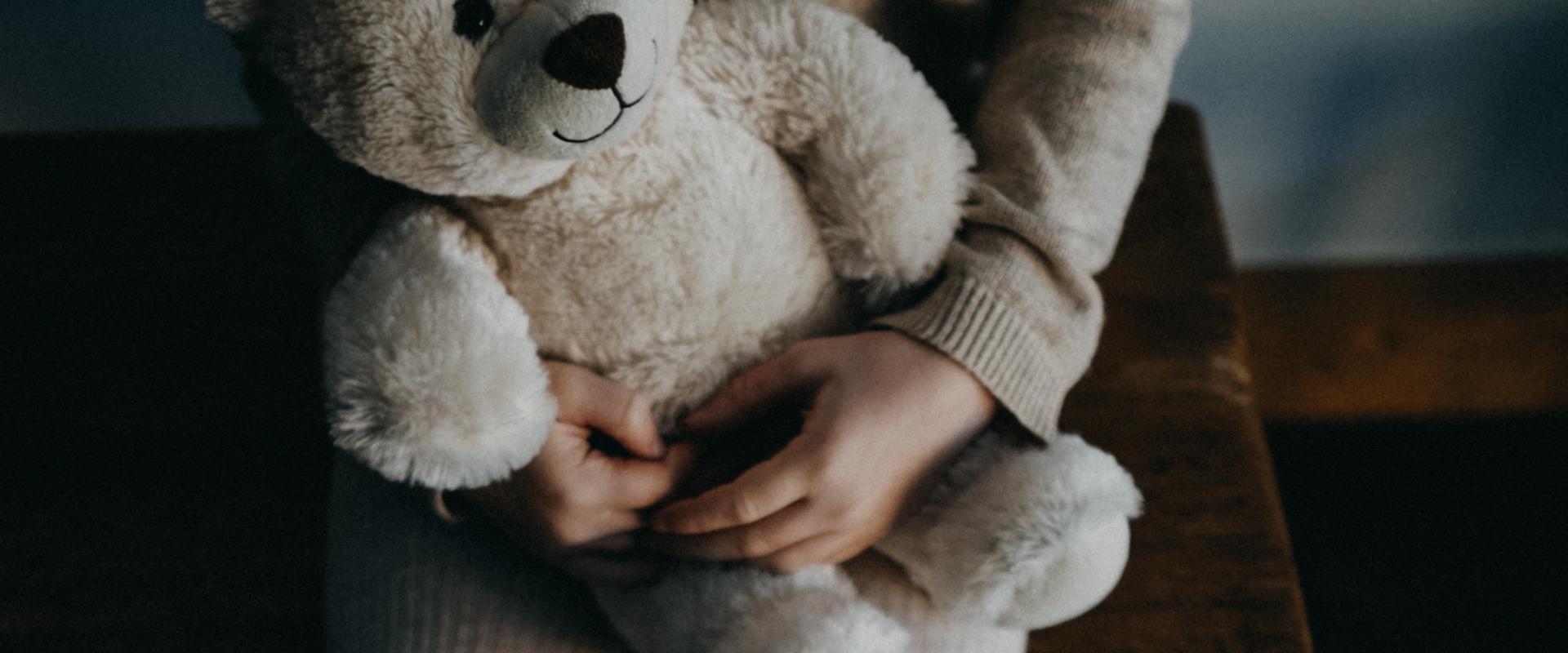 Contactbreuk tussen ouders en kinderen