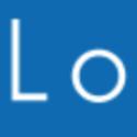 samenwerking logomedia met moon consultancy