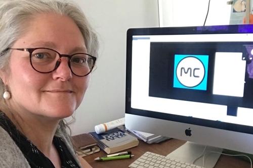 De Moon Consultancy Relatie Boost online therapie