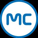 mc-favicon