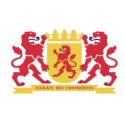 provincie zuid holland moon consultancy