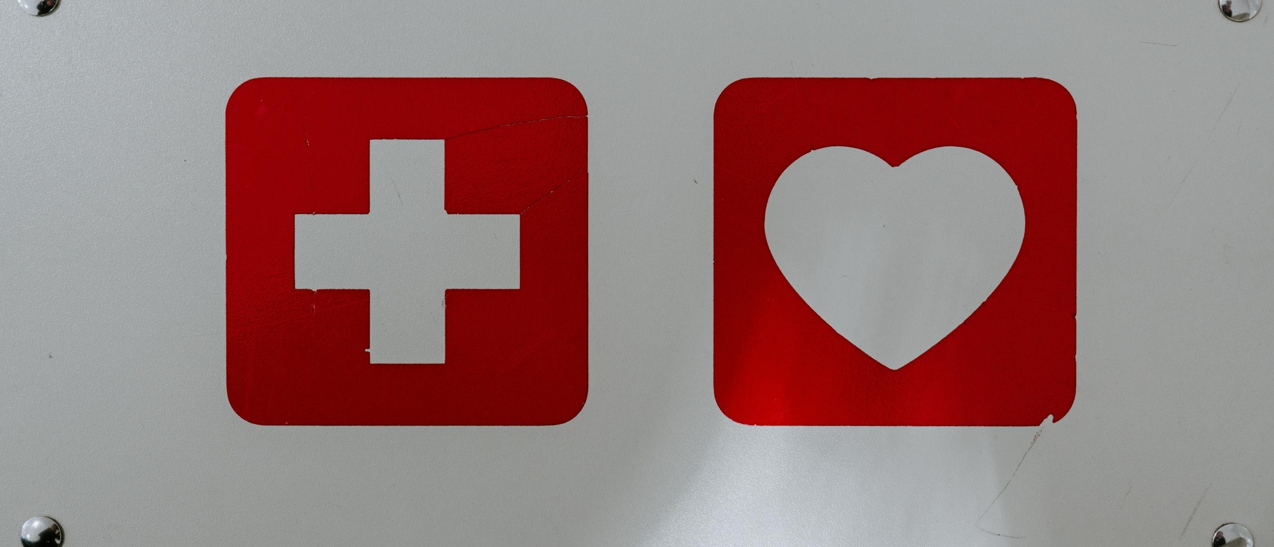 Als ruzie's niet meer stoppen: Annette Heffels over EFT relatietherapie