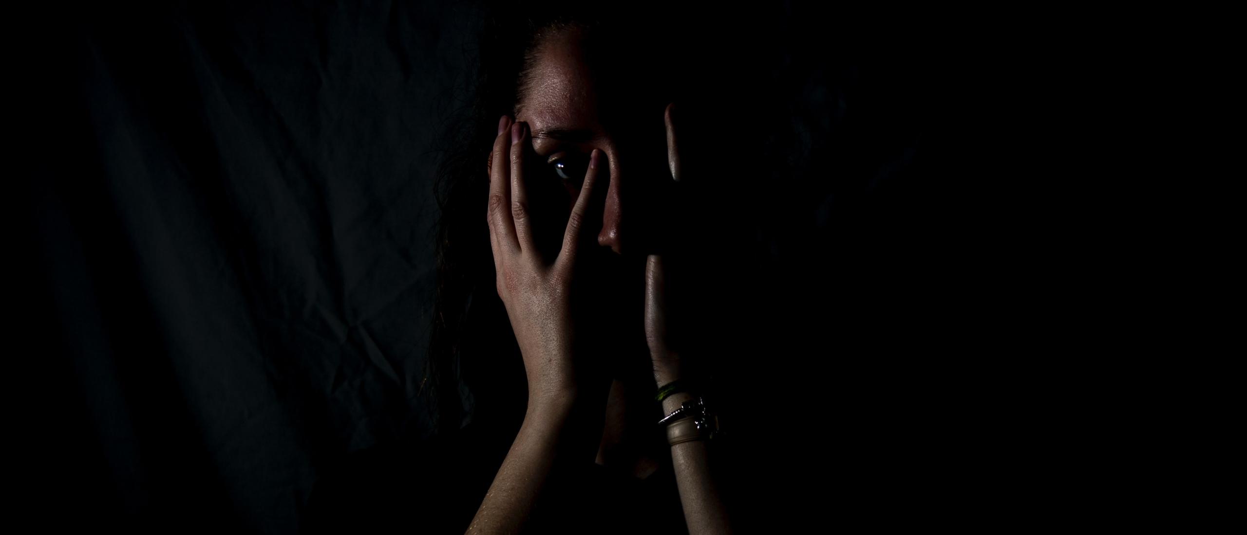 trauma en ptss moon consultancy