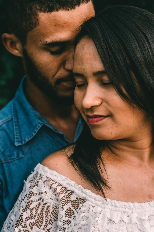 verbinding en intimiteit