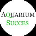 Aquarium Succes - ervaring Morks Webtekten