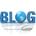 Blog abonnement