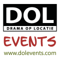 DOL Events - ervaring met Morks Webteksten