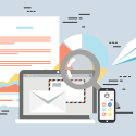 Online training e-mail marketing funnel schrijven
