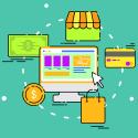 Online training meer winst met je webshop
