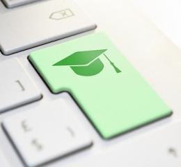 Webteksten schrijven online training