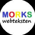 Morks Webteksten
