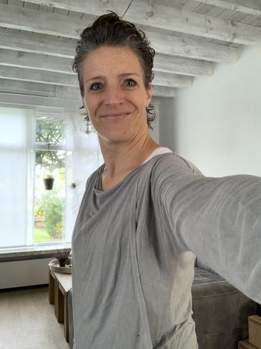 Tamara - Motivatieservice