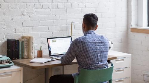 online loopbaancoaching voor ondernemers