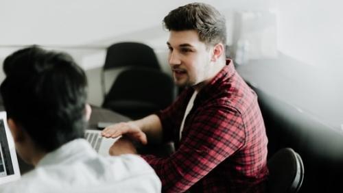 starten-als-ondernemer-starterscoaching-motivision