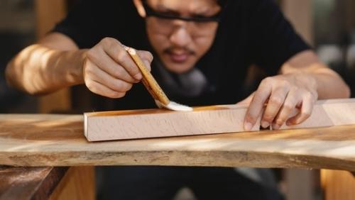 starterscoach-limburg-hulp-bij-het-starten-van-je-onderneming