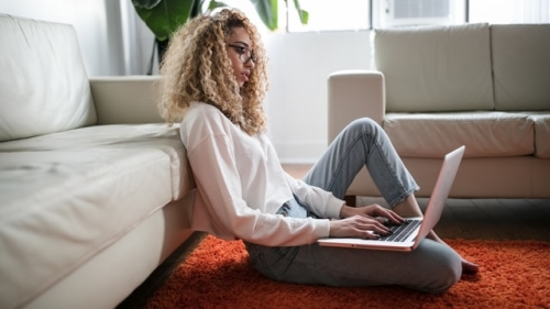 thuiswerkcoaching-voor-zelfstandige-ondernemers