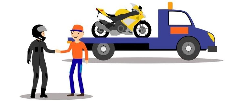 Allianz Global Assistance Pechhulp Voor Motoren