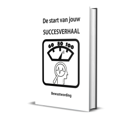 gratis vetverlies boek